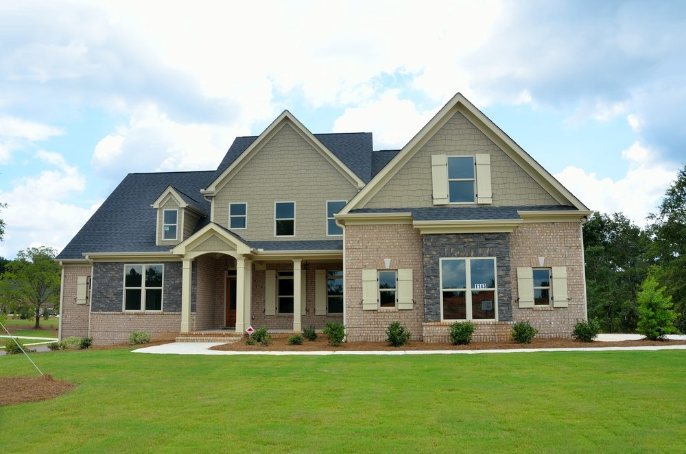 Copy of new-home-2409165_1280.jpg