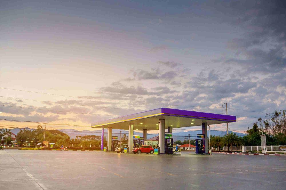 petrol station.jpg