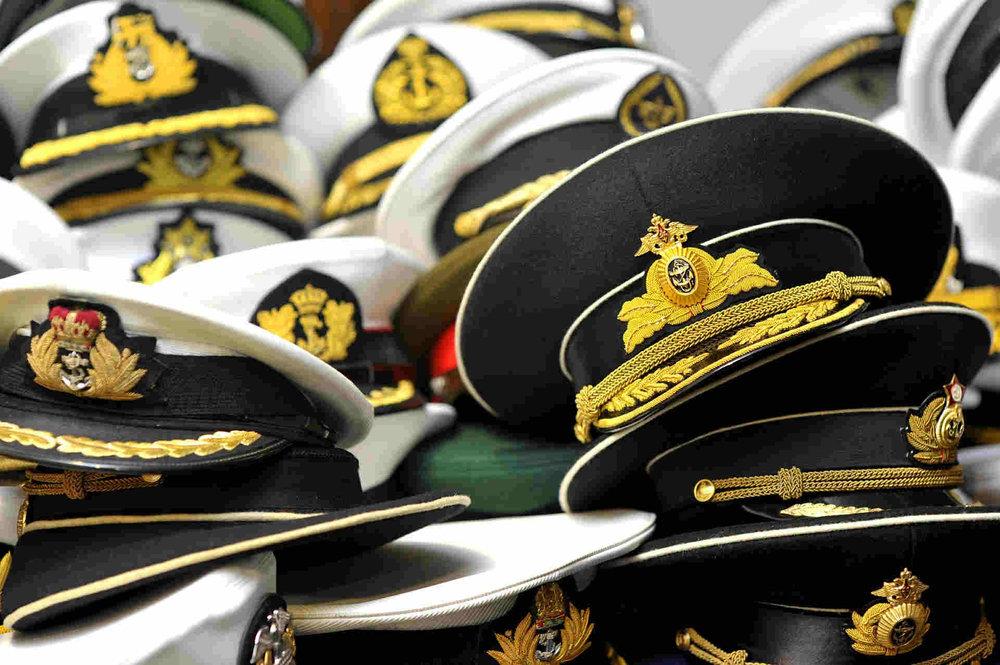 military hats.jpg