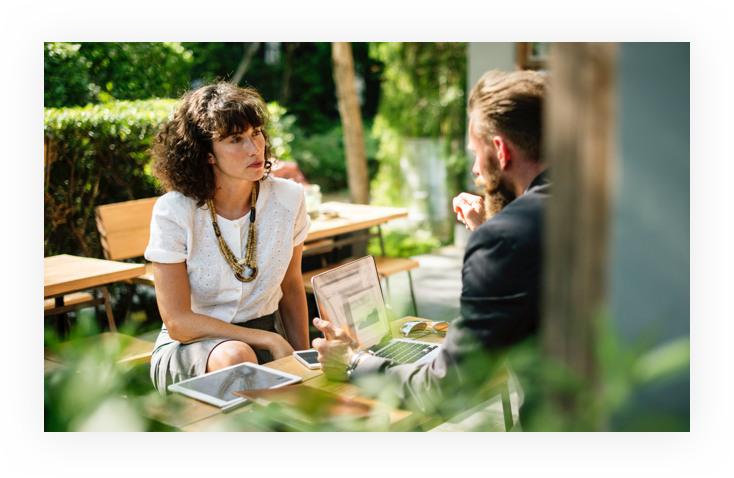 man-woman-business-meeting.jpg
