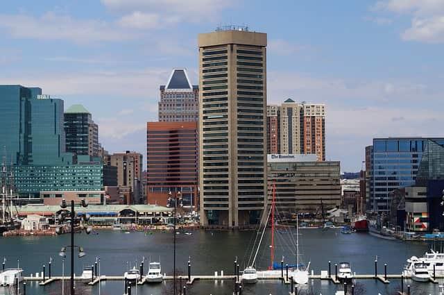 baltimore-maryland-min.jpg