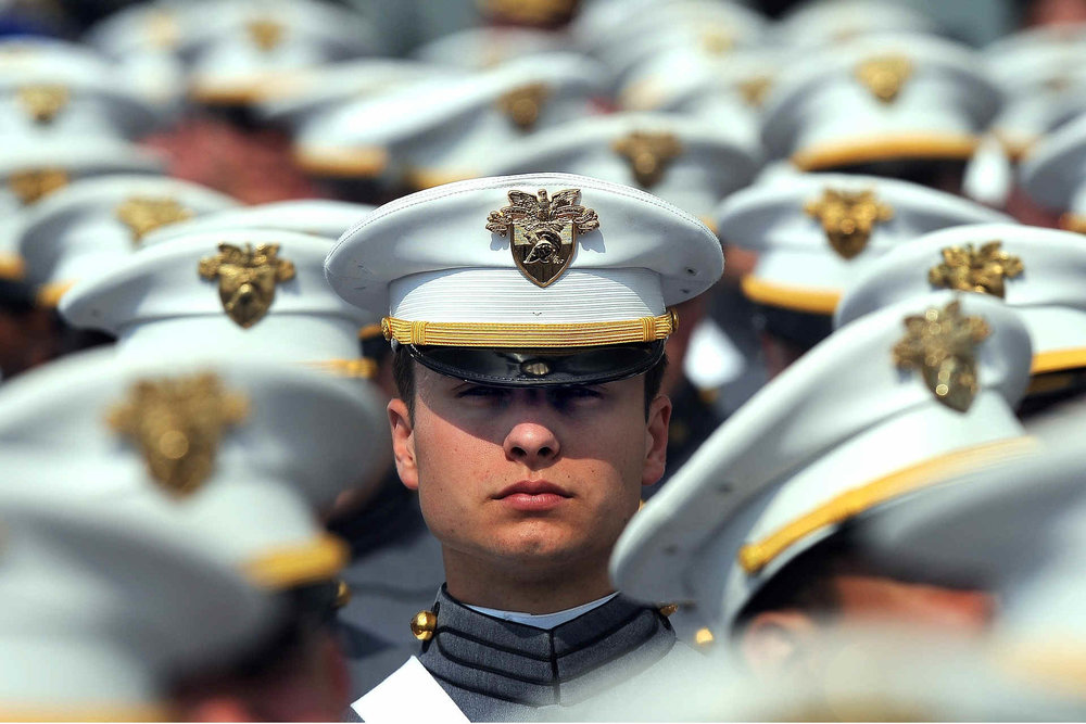 westpoint military graduation (1).jpg