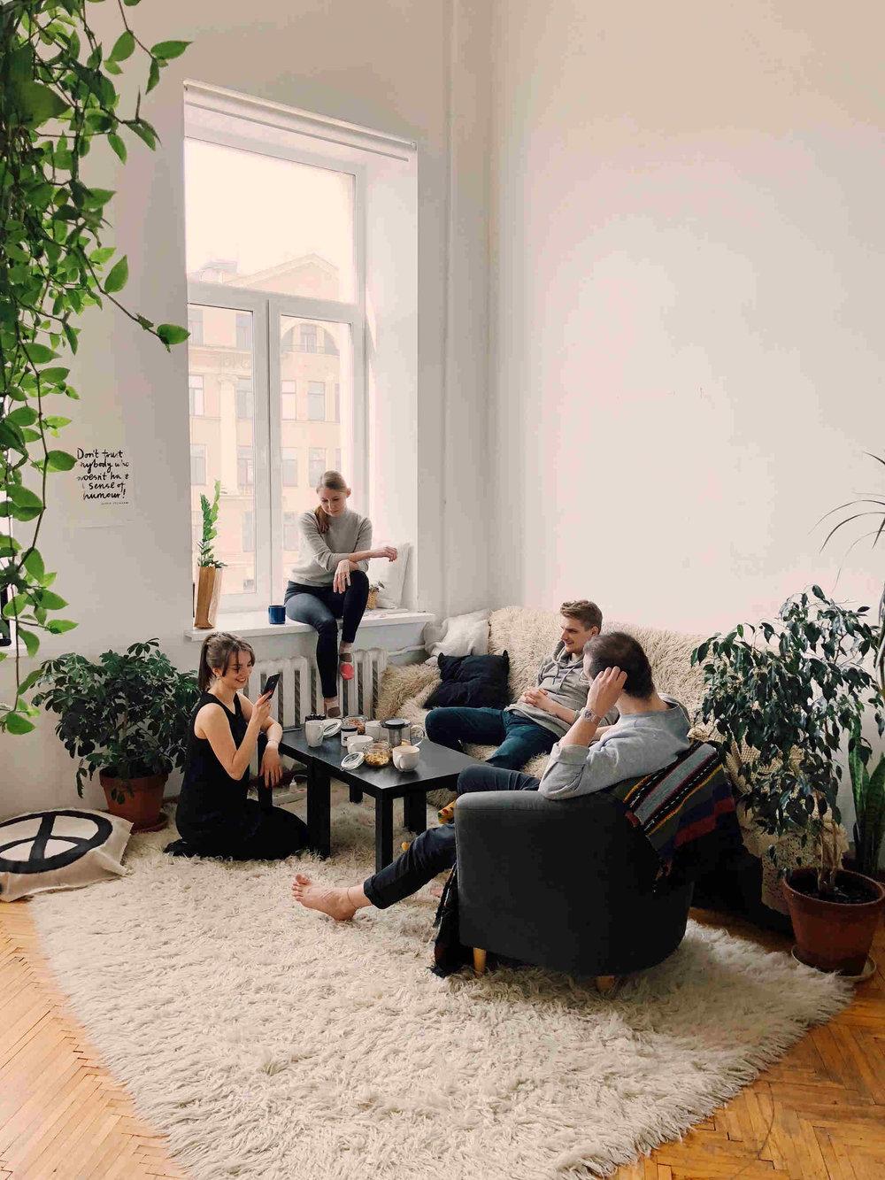family in living room.jpeg