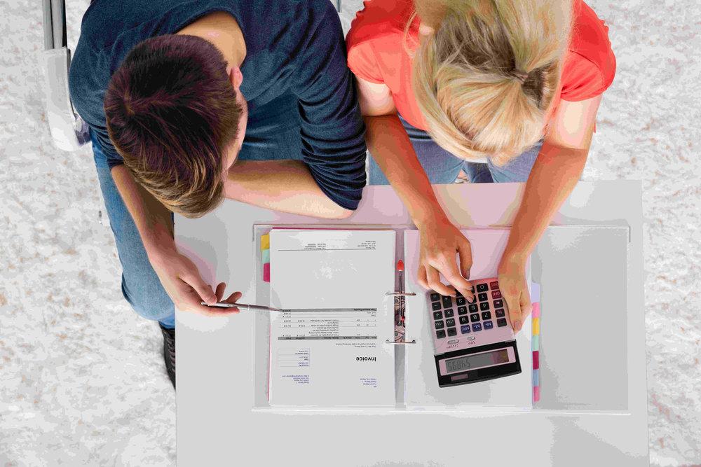 couple calculating budget.jpg