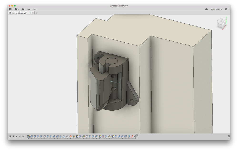 Fusion360 Screenshot.png