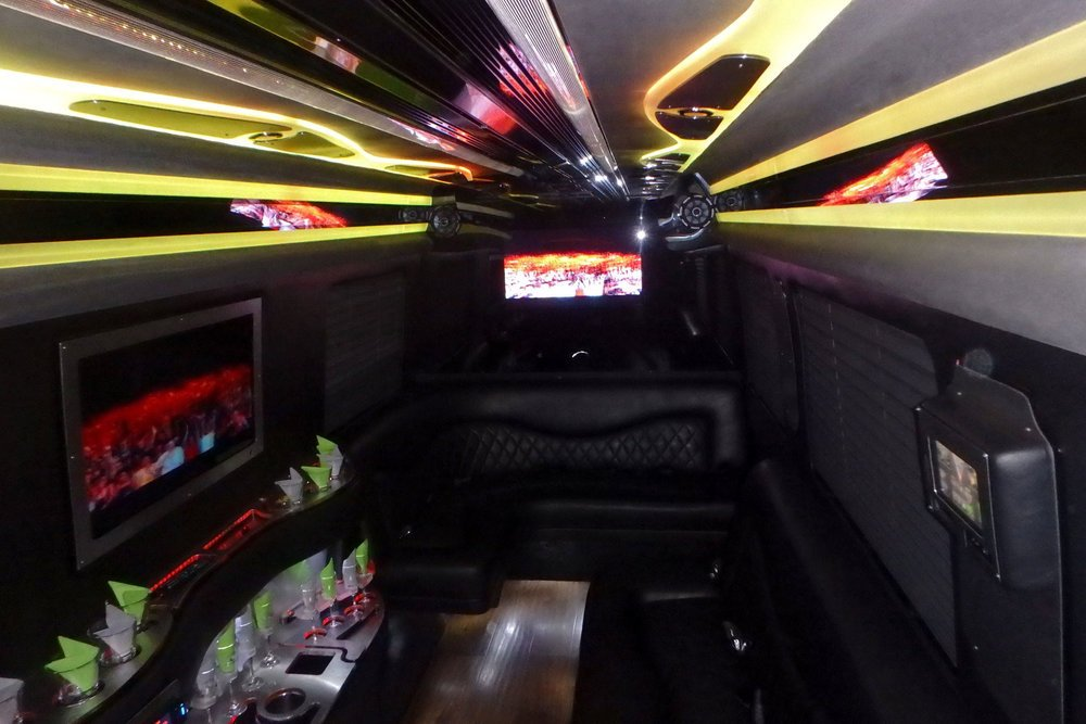 vip-limo-service-mercedes-benz-party-bus-interior-.jpg