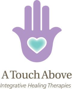 A Touch Above - Integrated Healing Therapies