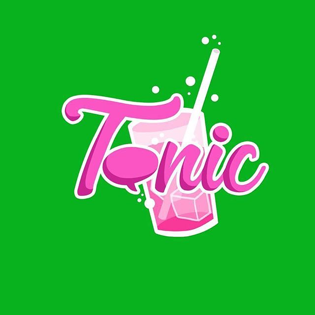 I'm playing in an awesome venue tonight for the third ever TONIC event @7pm - So excited!!