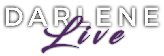 darlene_live.png
