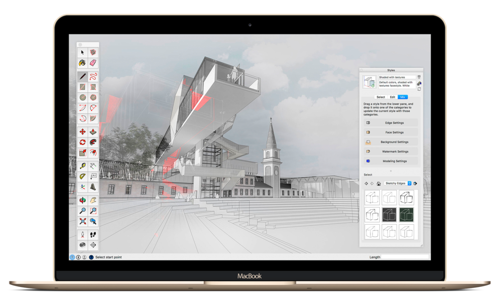 SketchUp-MacBook-Gold-02.png