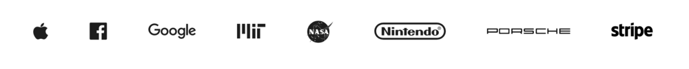 sketch-company-logos.png
