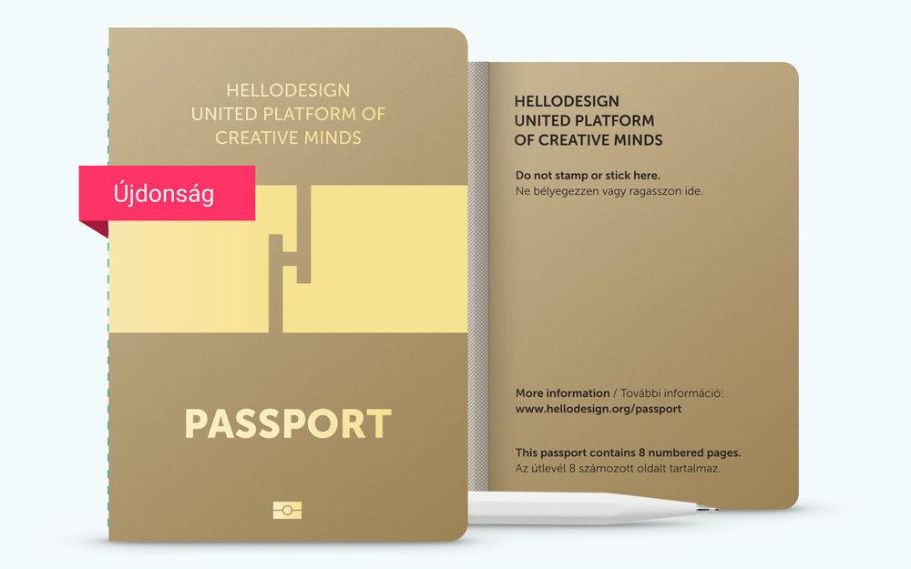 design-passport-01.jpg