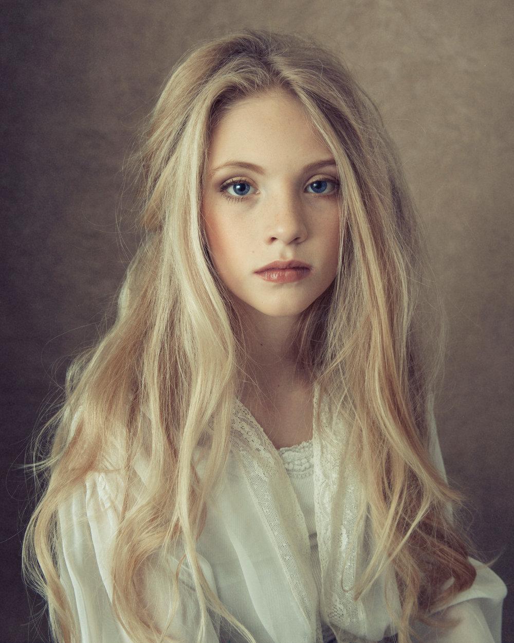 Beauty by Tora Anne Thompson.jpg