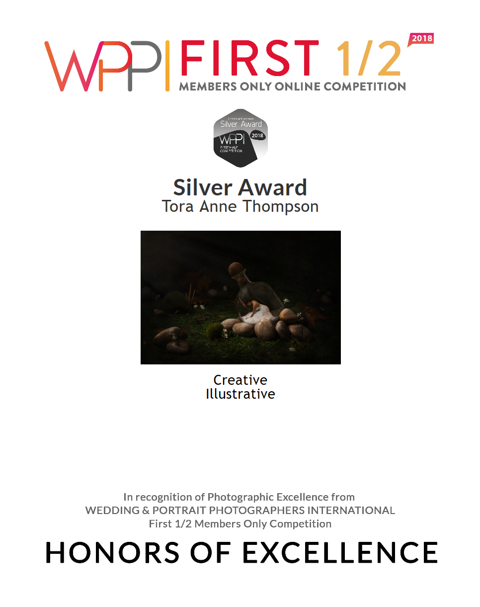WPPI Second Half Competition - 2018.png