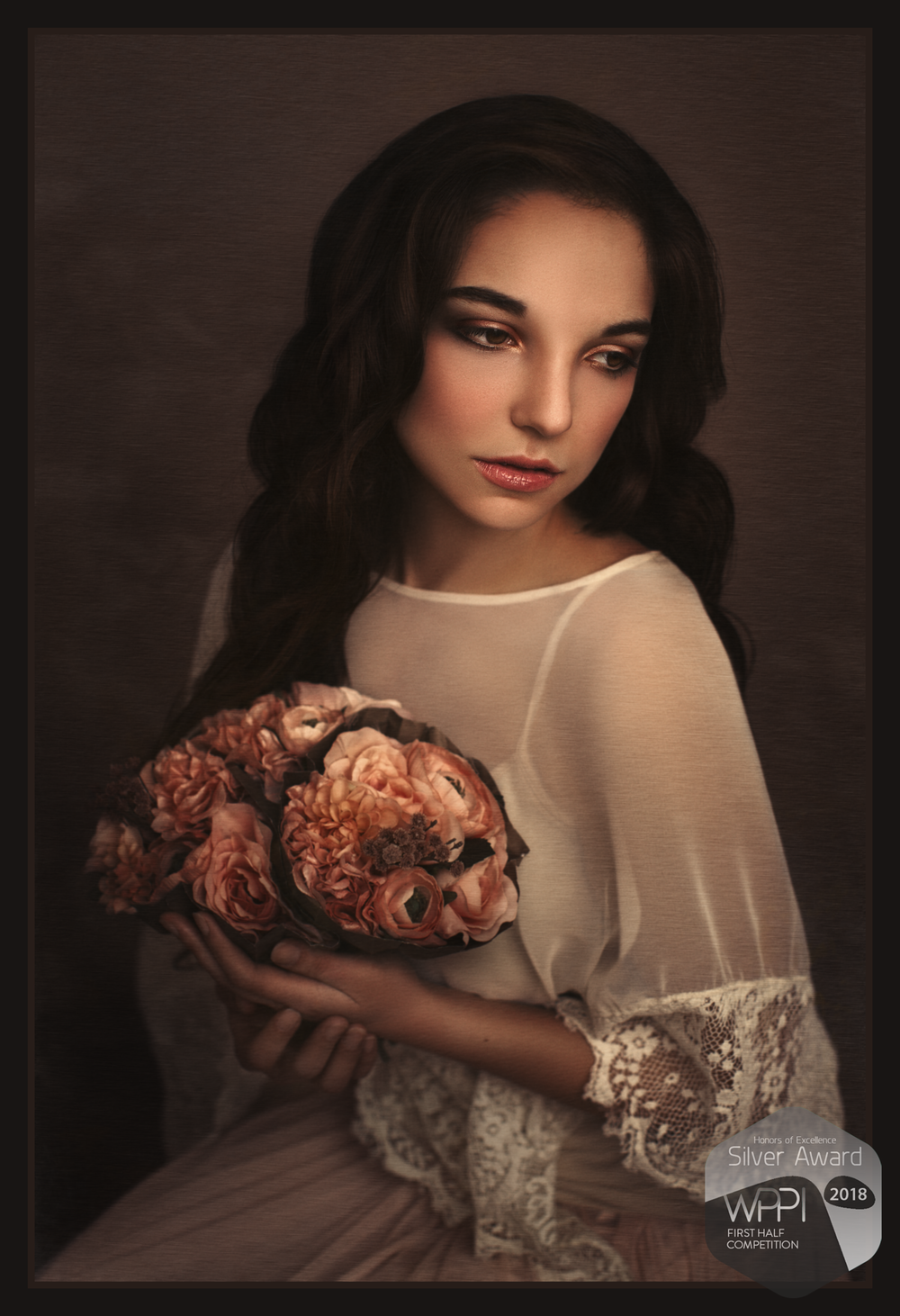 Tora-Anne-Thompson---WPPI-Silver-Award.png