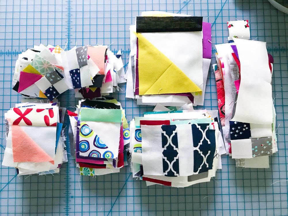 scraps sorted.jpg