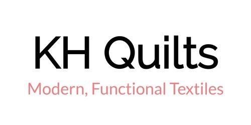 rsz_1kh_quilts-logo.jpg