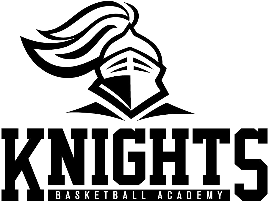 knights basketball academy st louis