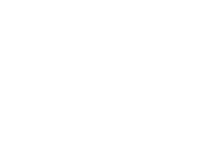 knights-logo-full-white.png