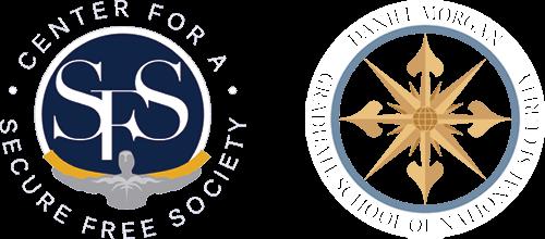 WHSF2017 Banner logos.png