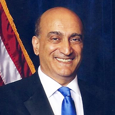 Official_Walid_Phares.jpg