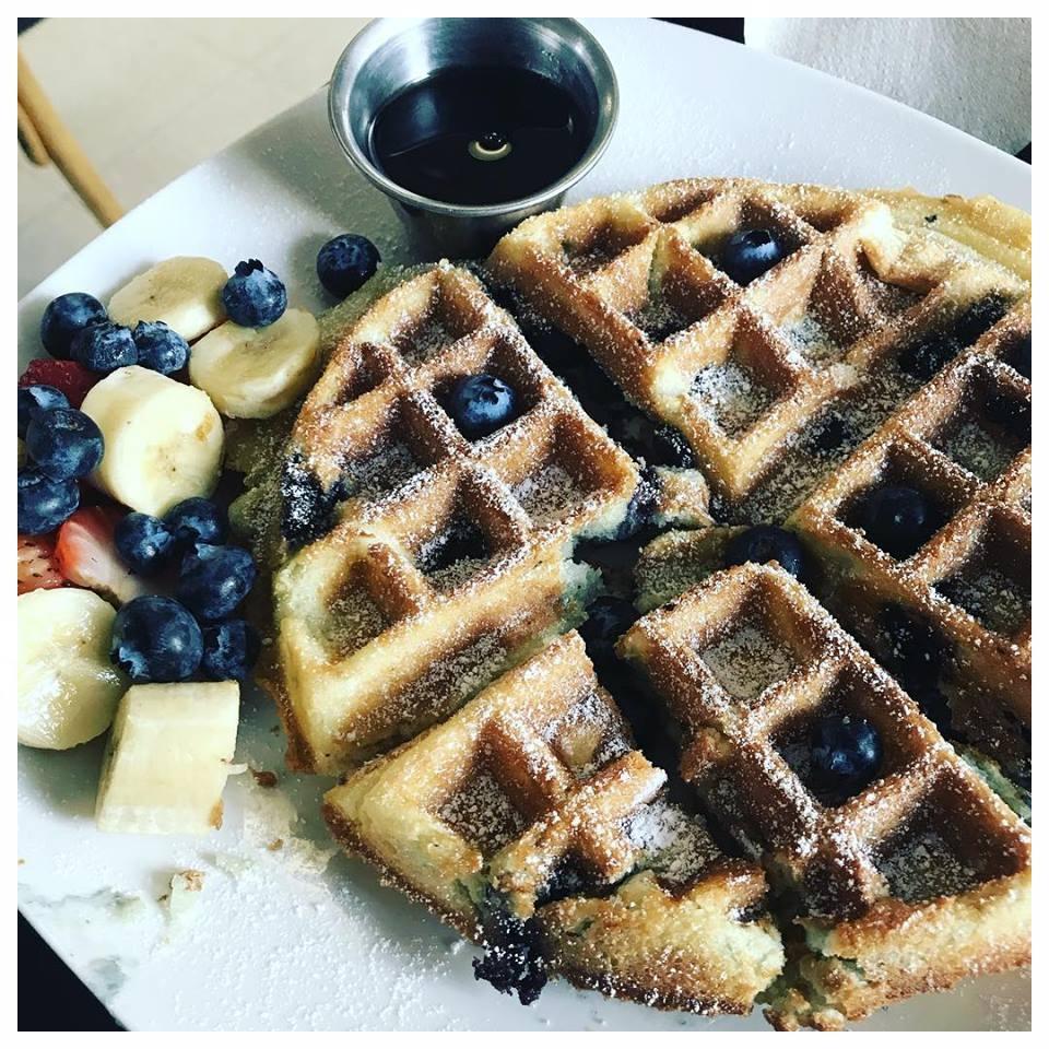 gluten free waffle.jpg