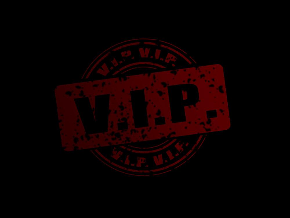 VIP -