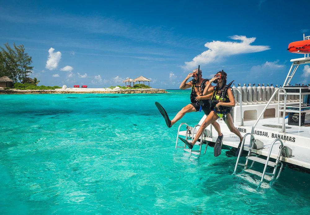 bahamas- activity.jpg