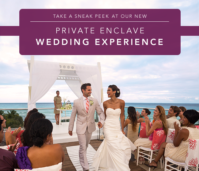 Destination Wedding Travel Agent to Plan Your Dream Wedding
