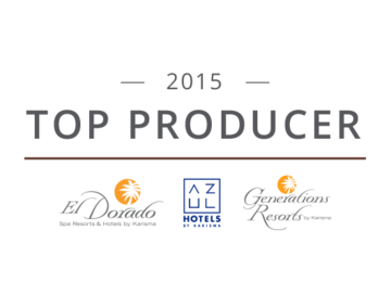 TOP PRODUCER logo 1.png