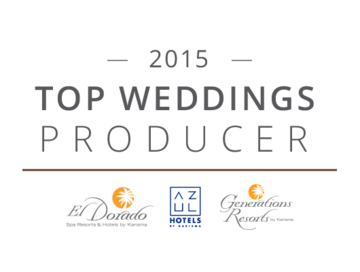 TOP WEDDINGS PRODUCER logo 1.png