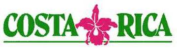 Costa Rica For Honeymoon at Luxury Travel Agency