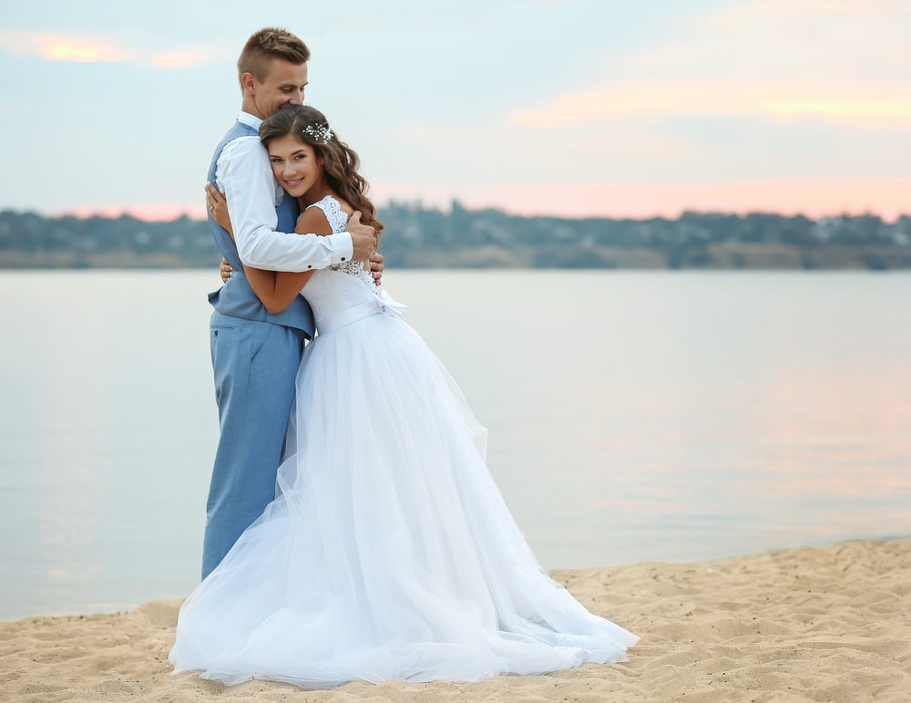 destination-wedding.jpg