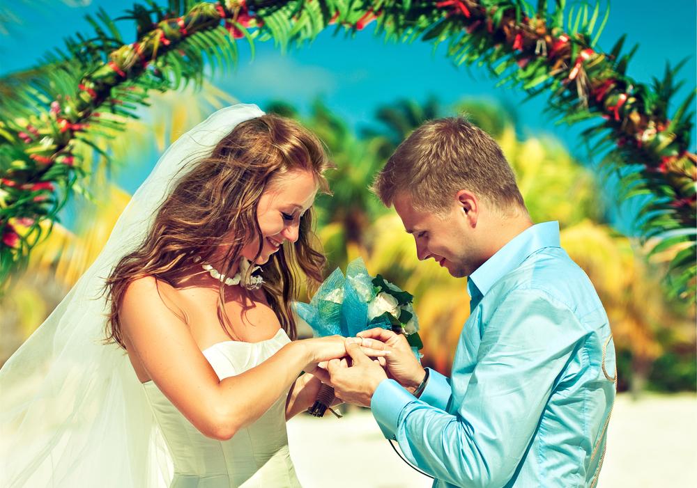 dream-wedding.jpg