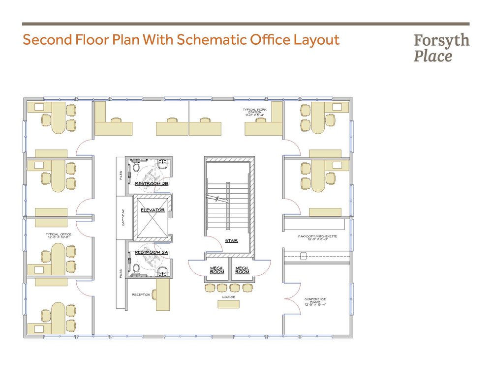 Second Floor Plan with Office Layout.jpg