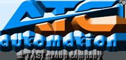 atc-logo-2014.png