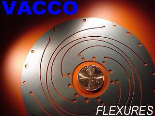Etched, Flexure Part.jpeg