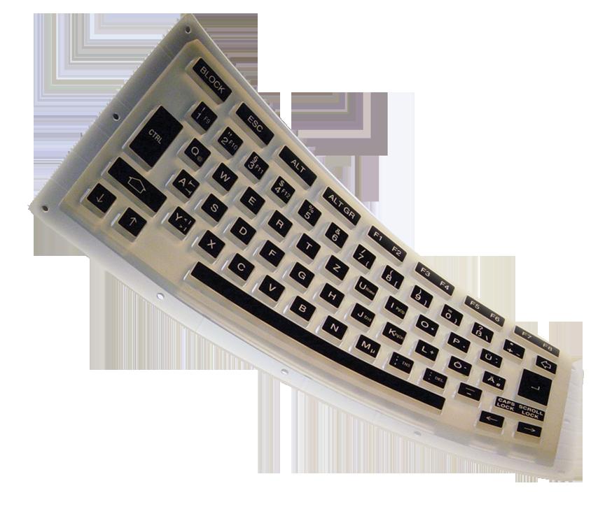Rubber Keypads 2.jpeg