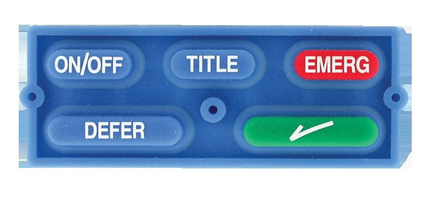 Rubber Keypads.jpeg