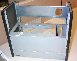 Computer Chassis