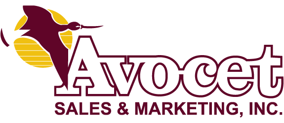 Avocet Sales & Marketing