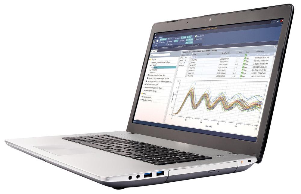 laptop-trend-waveform.jpg