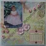 2010-03_Calendar.Kit