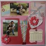 2010-02_Calendar.Kit