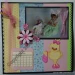 2010-04_Calendar.Kit