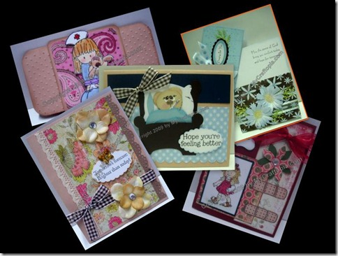 GetWellCards2009Kit1