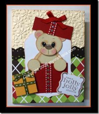notyourordinarychristmascards2
