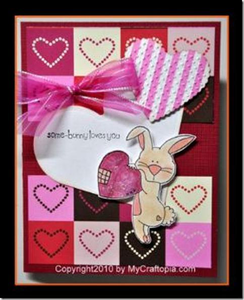 ValentinesKit4