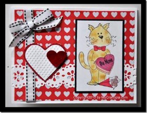 ValentinesKit7