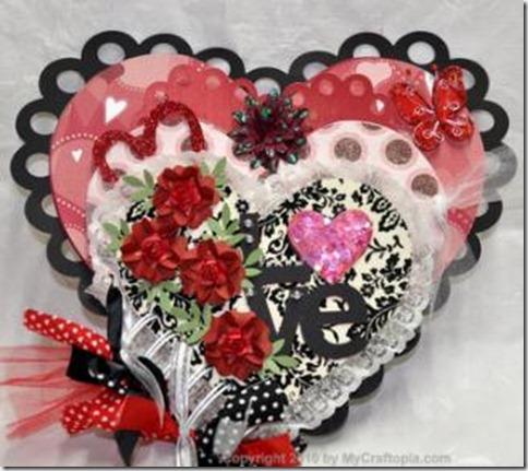 ValentinesBook